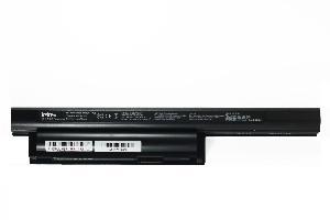 Sony BPS 26