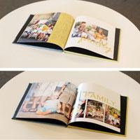 Photo Books 01