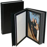 Portfolio Photo Albums 02