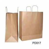 Paper Bag .03