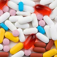 Good Mox-cv Tablets