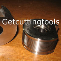 Circullar Form Tool