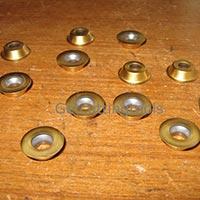 Profile Carbide Inserts 3