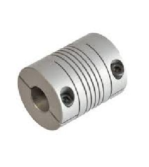 Backlash Shaft Couplings