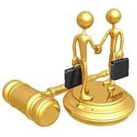 Legal Law Consultants