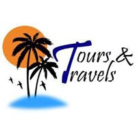 Tour & Travels Services