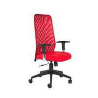 Office Chair (WHF AR)