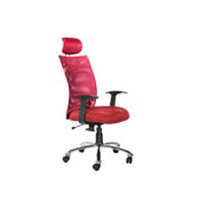 Office Chair (WHF GN)