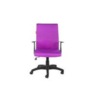 Office Chair (WHF MX)