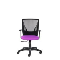 Office Chair (WHF VN)