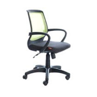 Office Chair (WHF  VV)