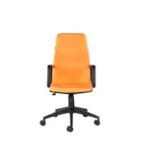 Office Chair (WHF  ZPR)