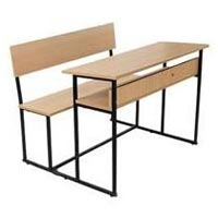 School Desk (FSD 103)