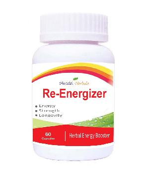 Re-Energizer Tonic