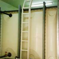 GRP Ladders 03