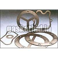 Precision Gaskets