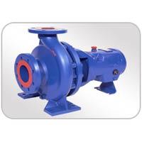 Chemical Process Pump 05