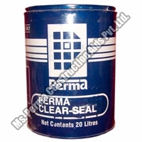Perma Clear Seal