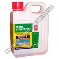 Concrete Polymer Additive