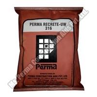 Perma Recrete UW