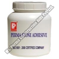 Perma Stone Adhesive