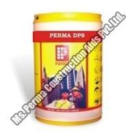Perma Deep Penetrating Sealer