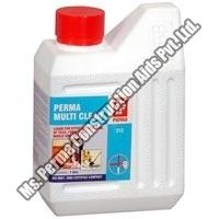 Mould Cleaning Liquid