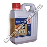 Waterproofing Admixtures