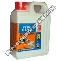 Water Reducing Plasticizers