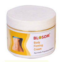 Blosom Body Shaping Cream Box
