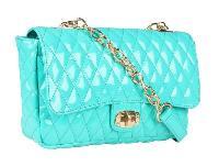 Ladies Bags 02