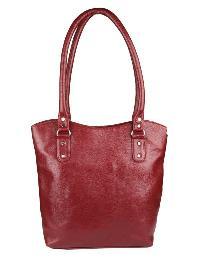 Ladies Bags 07