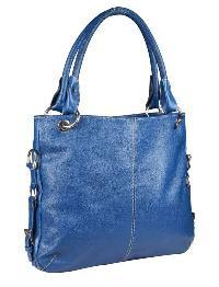 Ladies Bags 08