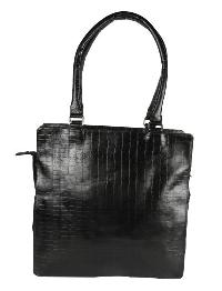 Ladies Bags 09