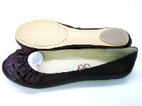 Ladies Bally (Dolly-2901)