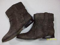 Ladies Boots (100-3655)