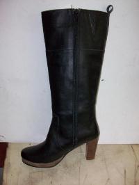 Ladies Boots (B-3205)