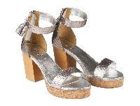 Ladies Sandals 02