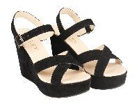 Ladies Sandals 04