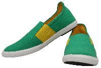 Mens Canvas Shoes 04