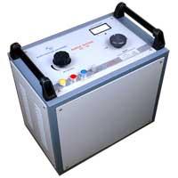 High Voltage Surge Tester (ST-16)