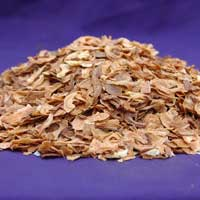 Dehydrated Toasted-Onion Kibbled