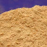 Dehydrated Toasted-Onion Powder