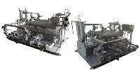 DSK Type Rotary Gear Pump 04