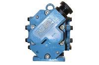 RDMNS Type Rotary Gear Pump 04