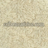 1121 Sella Rice
