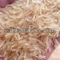 1121 Golden Parboiled Rice