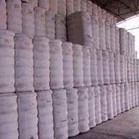 Cotton Bales Manufacturers