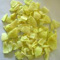 Dehydrated Onions Supplier