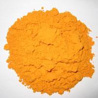 Turmeric Powder India